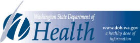 WA Dept. of Health