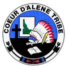 Coeur D'Alene Tribe